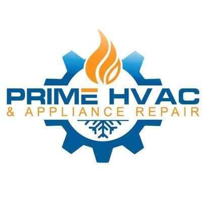 Avatar for Prime HVAC & Appliance Repair