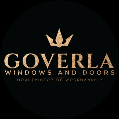 Avatar for Goverla Windows and Doors