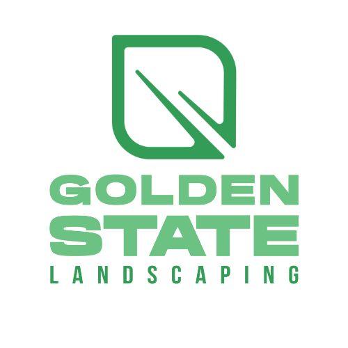 Golden State Landscaping