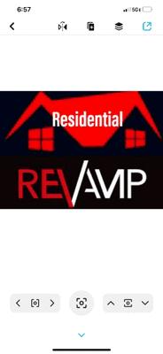 Avatar for Residential Revamp LLC