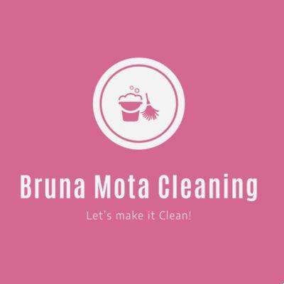 Avatar for Bruna Mota Cleaning