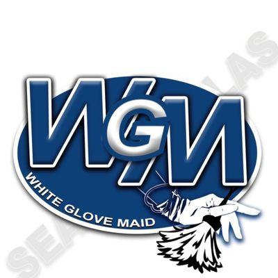 Avatar for White Glove Maid LLC