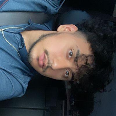 Avatar for Fernando Garcia