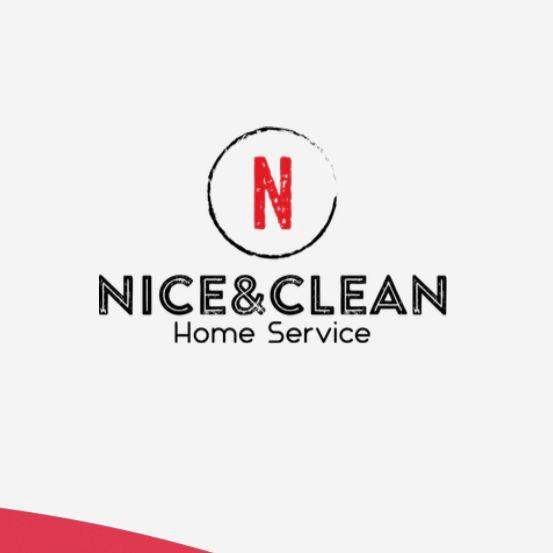 NICE&CLEAN