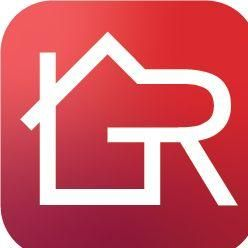 Avatar for Gremillion Roofing
