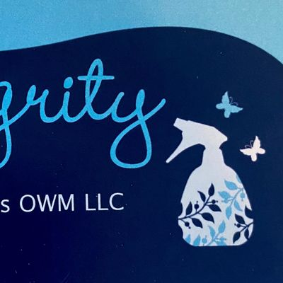 Avatar for Integrity Cleaning OWM LLC