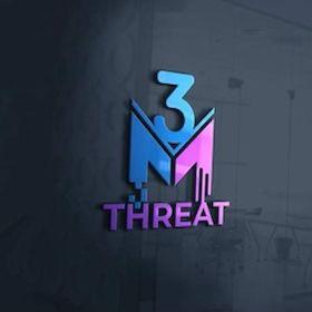 Avatar for 3M Threat
