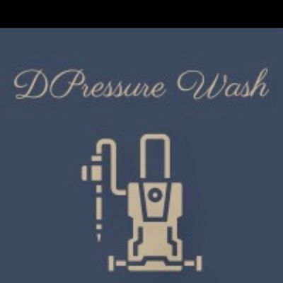 Avatar for DPressure Wash