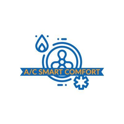 Avatar for AC SMART COMFORT LLC