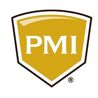 Avatar for PMI Reliance