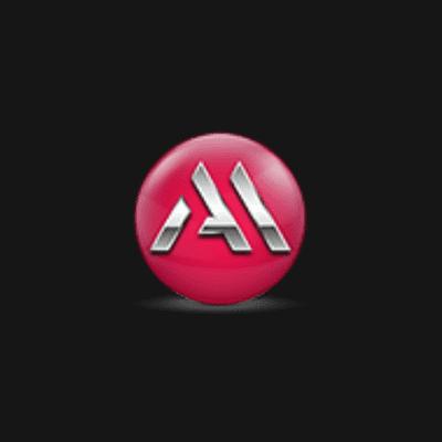 Avatar for Appmization LLC