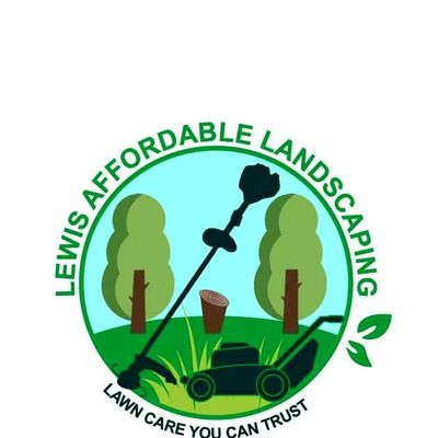 Avatar for Lewis Affordable Landscaping