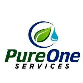 Avatar for PureOne Services CT