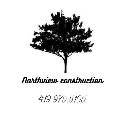 Avatar for Northview construction