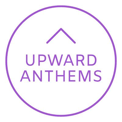 Avatar for Upward Anthems