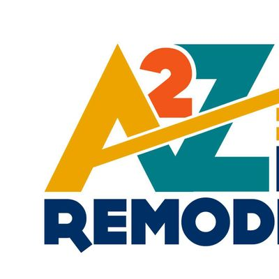 Avatar for A 2 Z Home Remodeling LLC