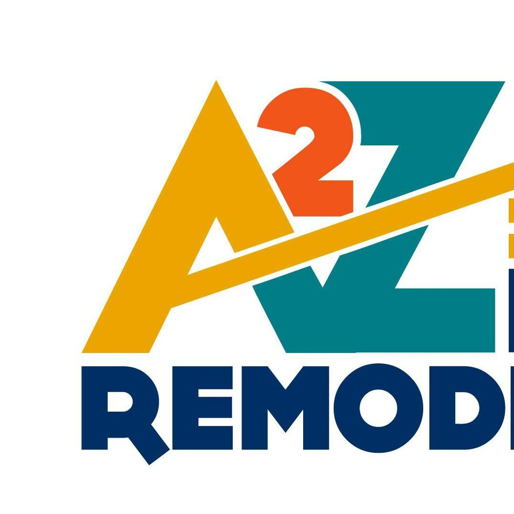 A 2 Z Home Remodeling LLC