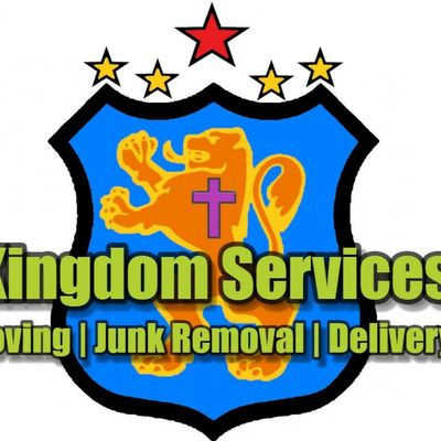 Avatar for Kingdom Junk Removal Services