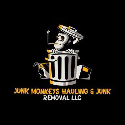 Avatar for Junk Monkeys Hauling & Junk Removal LLC