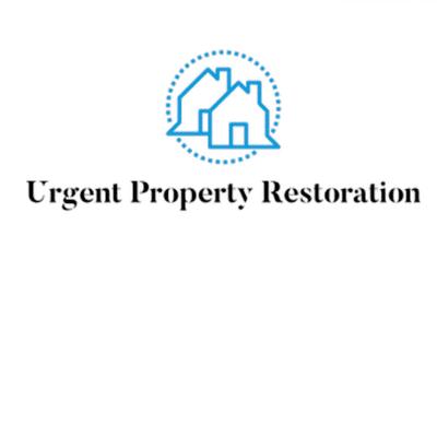 Avatar for Urgent Property Restoration LLC