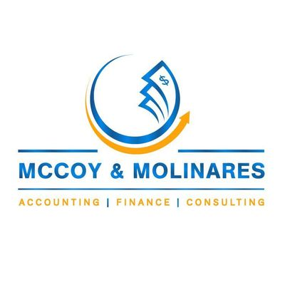 Avatar for Mccoy & Molinares