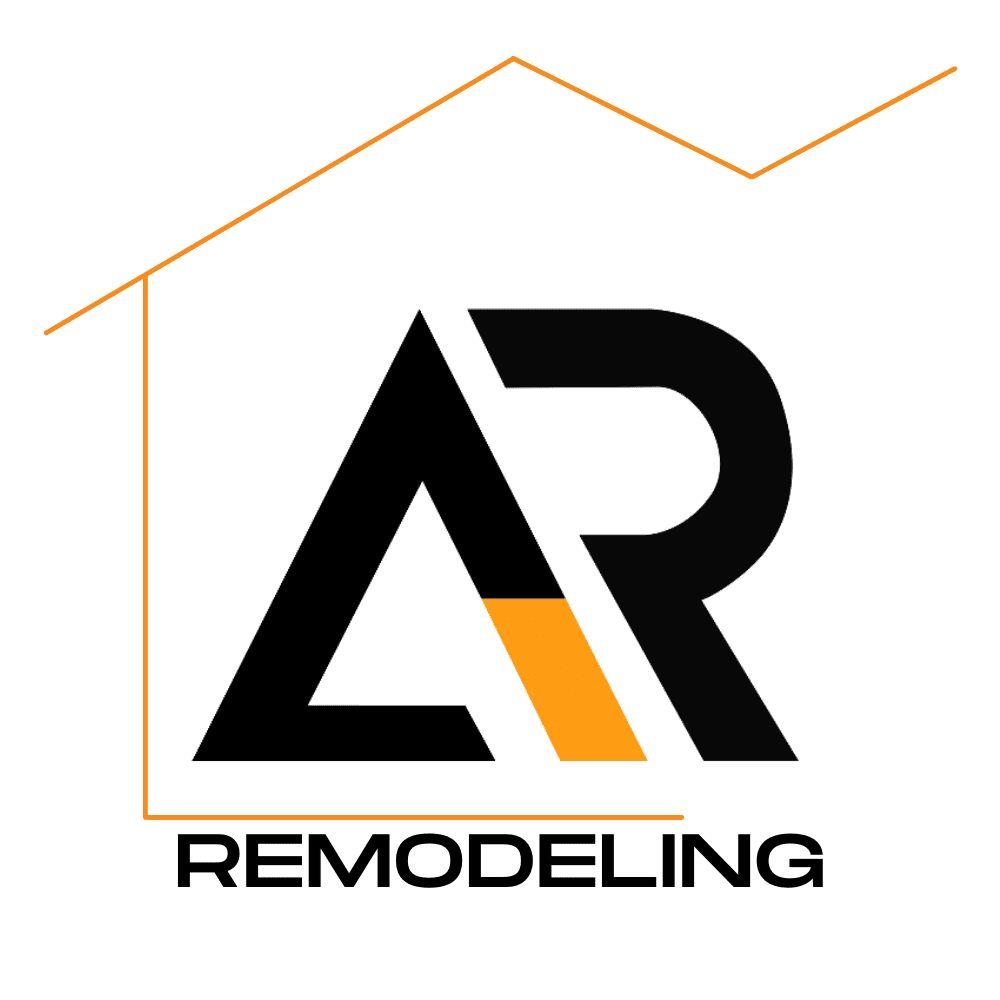 A R REMODELING LLC