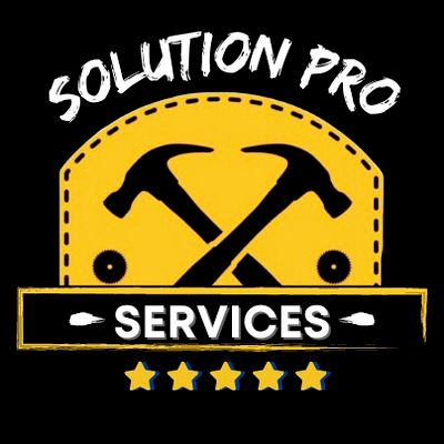 Avatar for Solution Pro Services Inc.