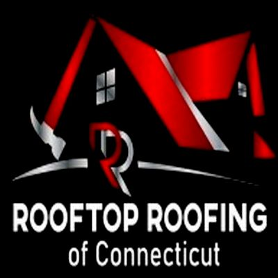 Avatar for Rooftop Roofing of Connecticut, LLP