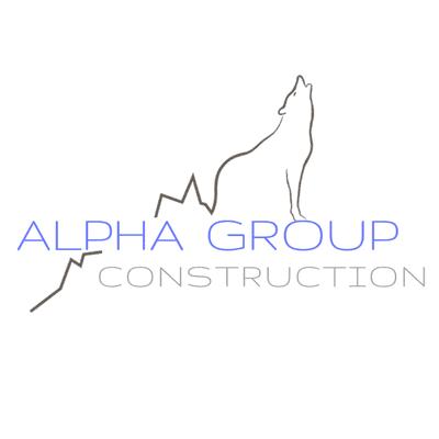 Avatar for Alpha Group Construction