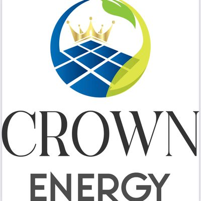 Avatar for Crown Energy Brokers