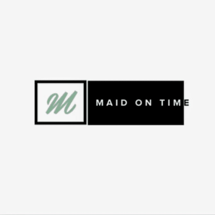 Maids on time