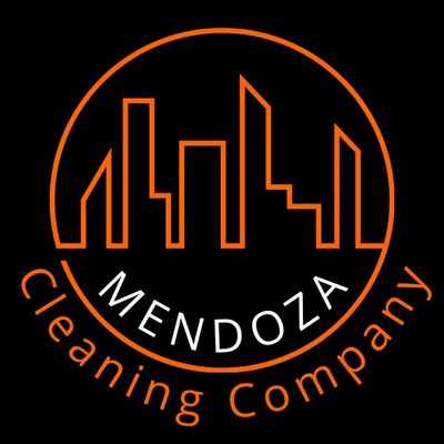 Avatar for Mendoza Cleaning Company