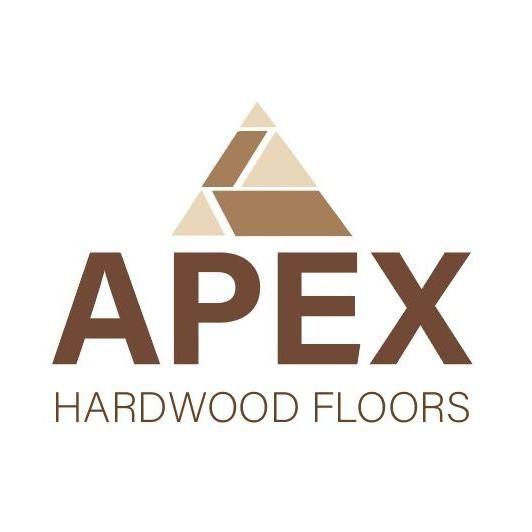 Apex Hardwood
