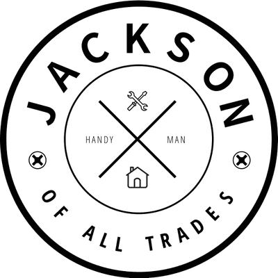 Avatar for Jackson of All Trades