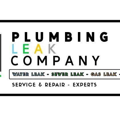 Plumbing Leak Company
