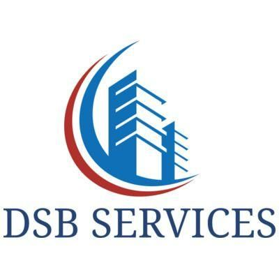 Avatar for DSB Services company