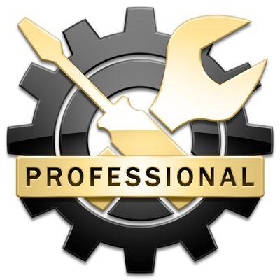 Avatar for Matte's Computer Repair & Website Services