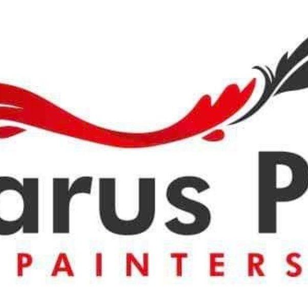Icarus Pro Painters