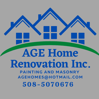 Avatar for AGE Home Renovation Inc.