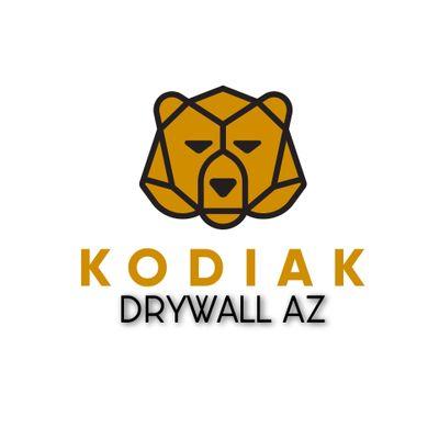Avatar for Kodiak Drywall AZ