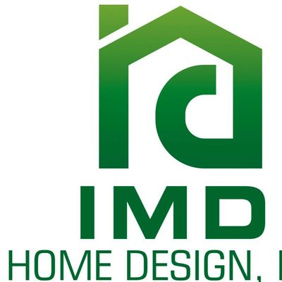 Avatar for IMD Home Design