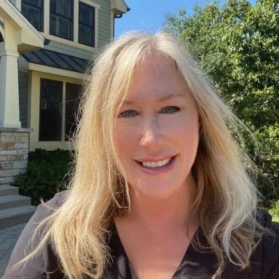 Avatar for Jill Van Riet, Real Estate Agent