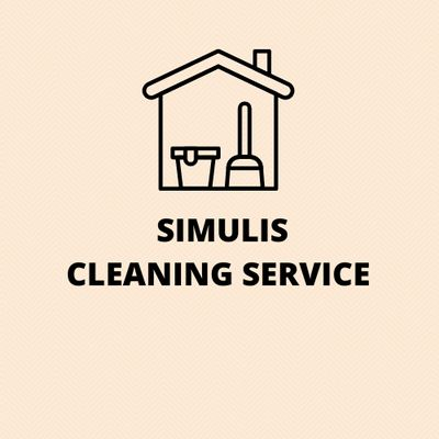 Avatar for Simulis cleaning service