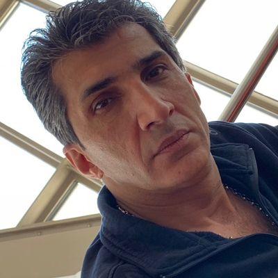 Avatar for Reza
