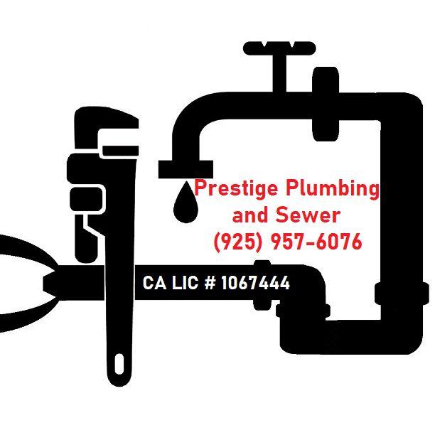 Prestige Plumbing and Sewer