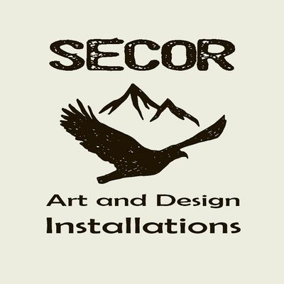 Avatar for Secor Art and Design Installations