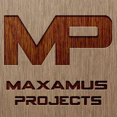 Avatar for Maxamus Projects, LLC