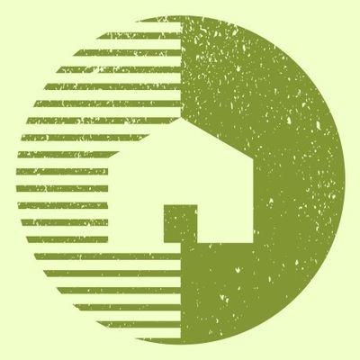 Avatar for Gramberg Handyman Services LLC
