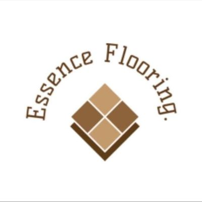 Avatar for Essence Flooring.