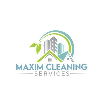 Avatar for Maxim Cleaning Services